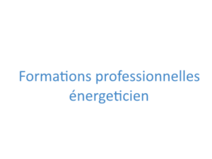 formations_energeticien